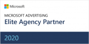 MSA-Elite-Agency-Badge-Blue-Light